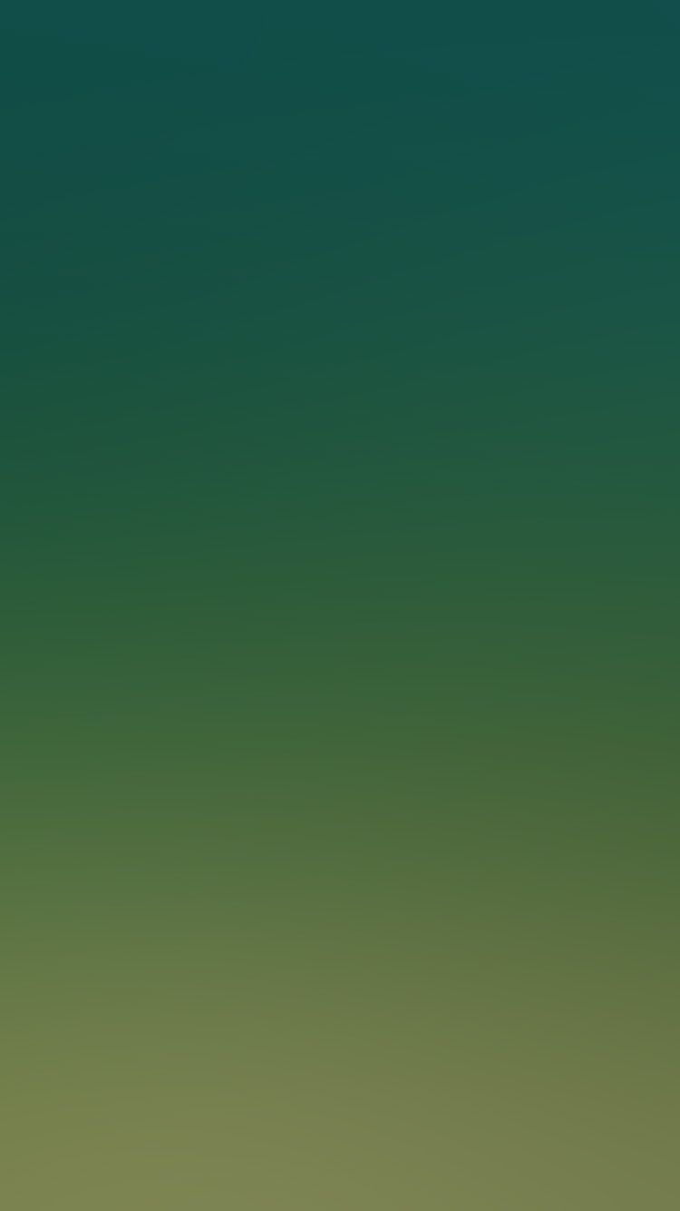 iPhone6papers.co-Apple-iPhone-6-iphone6-plus-wallpaper-sh52-green-yellow-summer-gradation-blur