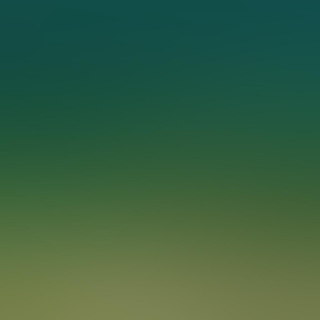 android-wallpaper-sh52-green-yellow-summer-gradation-blur-wallpaper