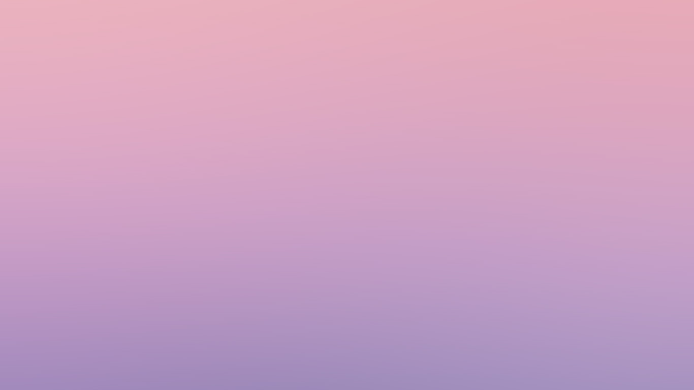desktop-wallpaper-laptop-mac-macbook-air-sh53-pink-blue-purple-harmony-gradation-blur-wallpaper