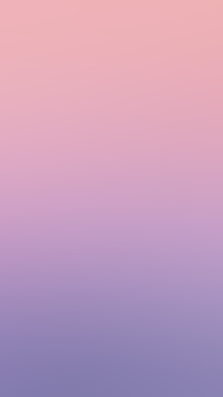 iPhonepapers.com-Apple-iPhone8-wallpaper-sh53-pink-blue-purple-harmony-gradation-blur