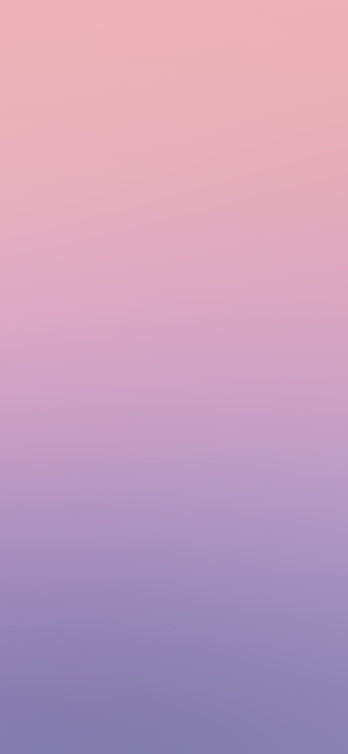 iPhoneXpapers.com-Apple-iPhone-wallpaper-sh53-pink-blue-purple-harmony-gradation-blur
