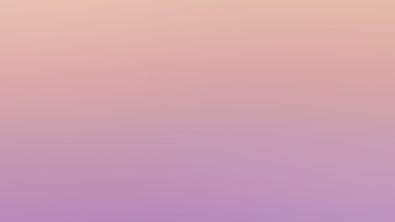 desktop-wallpaper-laptop-mac-macbook-air-sh54-orange-purple-gradation-blur-wallpaper