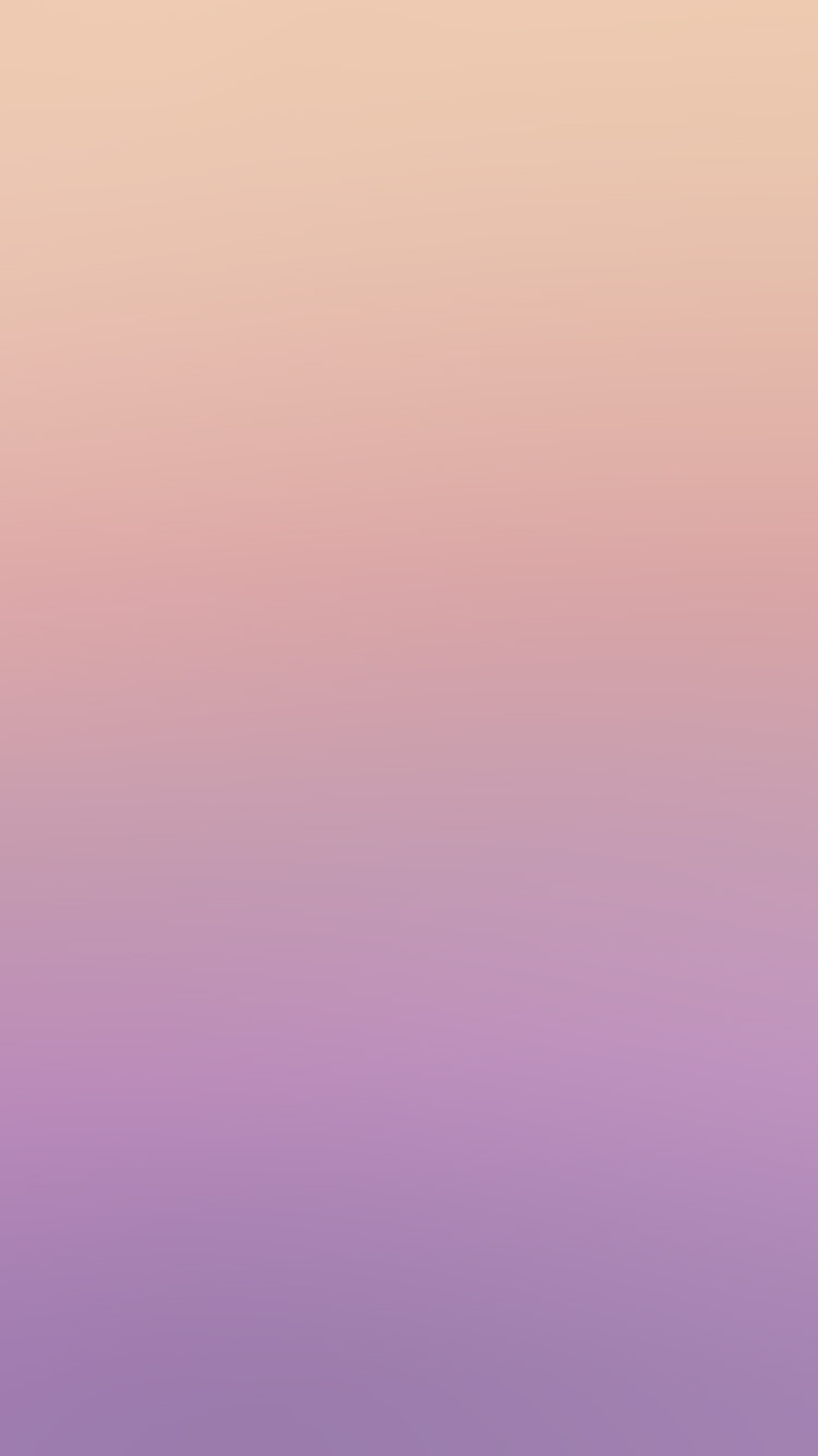 iPhone6papers.co-Apple-iPhone-6-iphone6-plus-wallpaper-sh54-orange-purple-gradation-blur