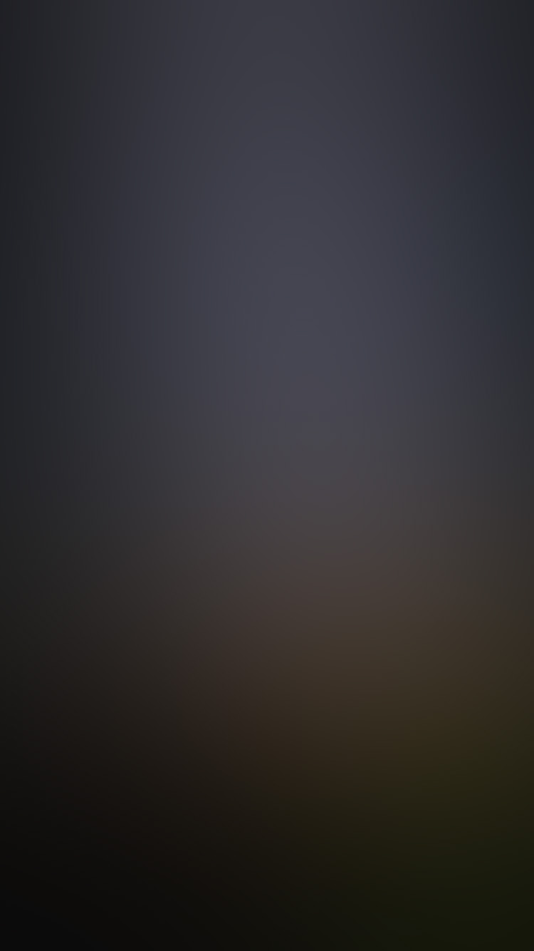Papers.co-iPhone5-iphone6-plus-wallpaper-sh55-dark-sunlight-calm-gradation-blur