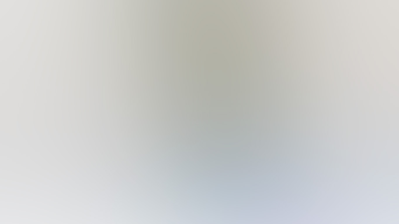 wallpaper-desktop-laptop-mac-macbook-sh56-white-oksusu-art-gradation-blur