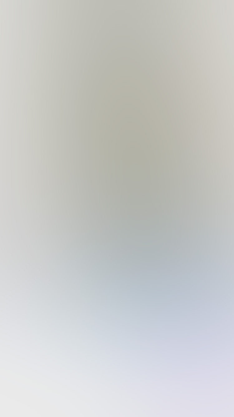 iPhonepapers.com-Apple-iPhone8-wallpaper-sh56-white-oksusu-art-gradation-blur