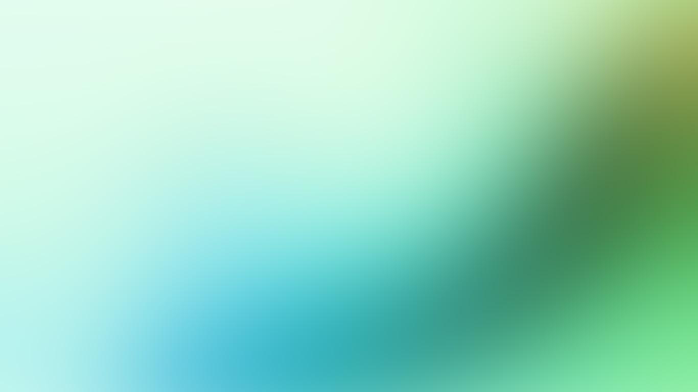 desktop-wallpaper-laptop-mac-macbook-air-sh58-white-green-sky-me-gradation-blur-wallpaper