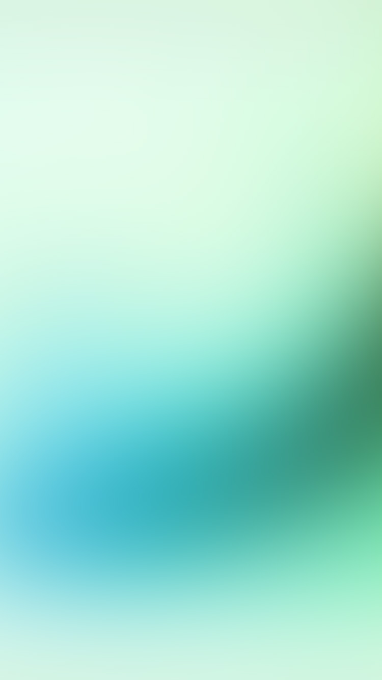 iPhone6papers.co-Apple-iPhone-6-iphone6-plus-wallpaper-sh58-white-green-sky-me-gradation-blur