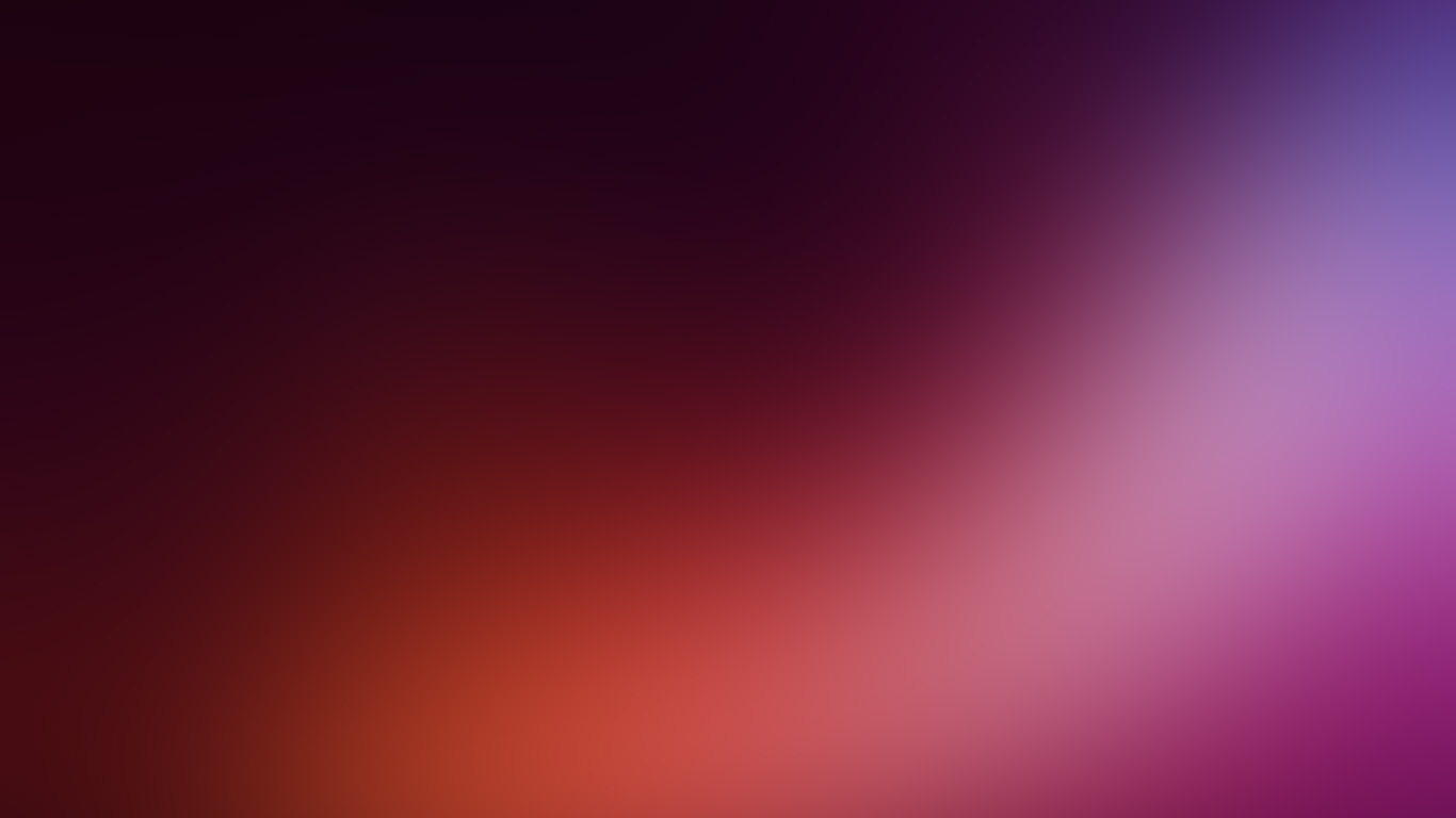 desktop-wallpaper-laptop-mac-macbook-air-sh59-red-fire-awesome-gradation-blur-wallpaper