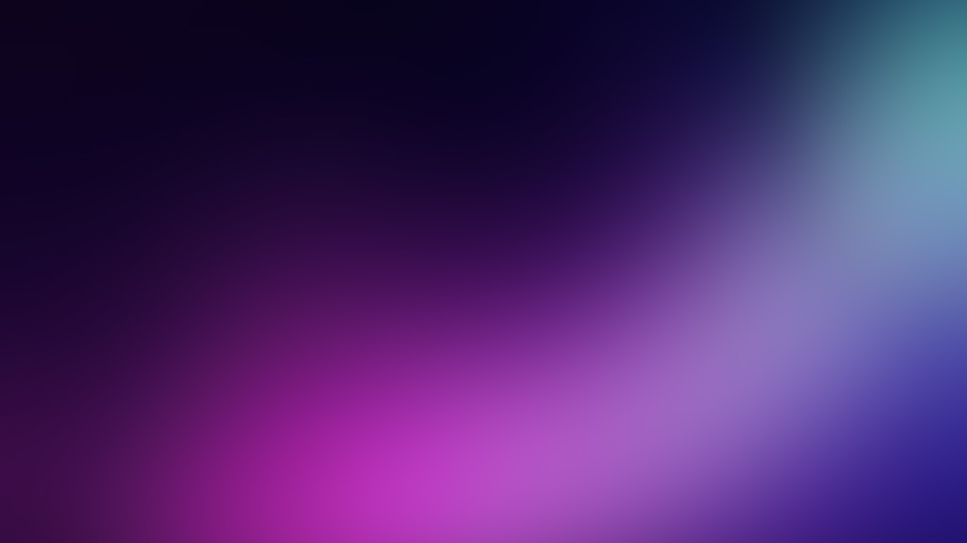 desktop-wallpaper-laptop-mac-macbook-air-sh60-blue-window-friday-night-gradation-blur-wallpaper