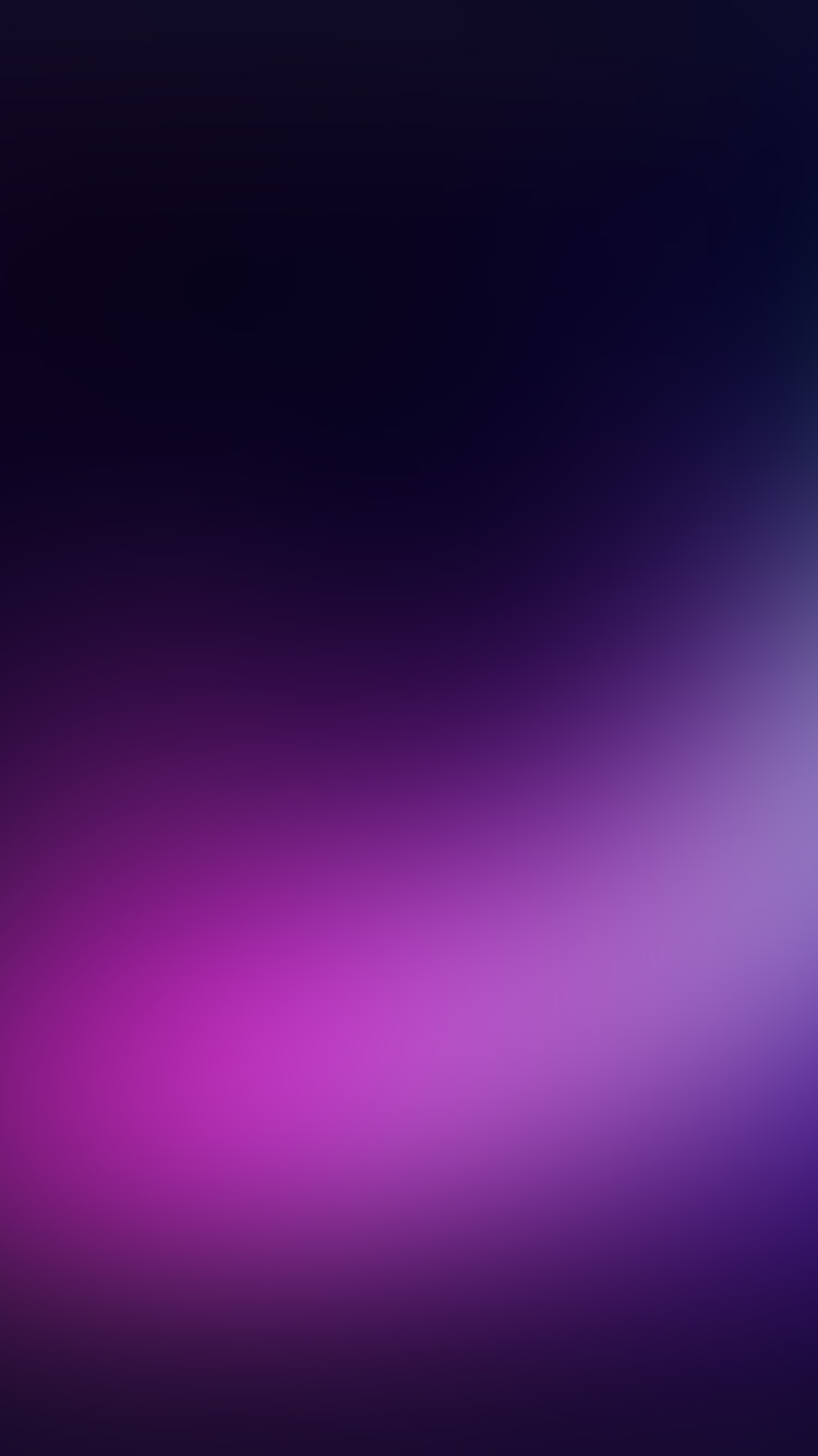 Papers.co-iPhone5-iphone6-plus-wallpaper-sh60-blue-window-friday-night-gradation-blur