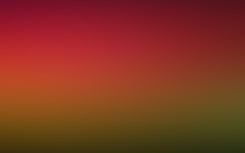 Wallpaper Orange Color 61 Images: 1600 X 900