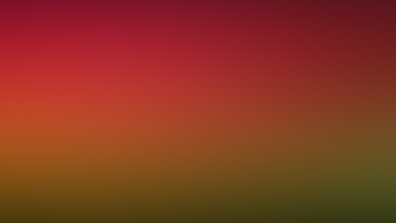 desktop-wallpaper-laptop-mac-macbook-air-sh61-blush-red-orange-fire-love-gradation-blur-wallpaper