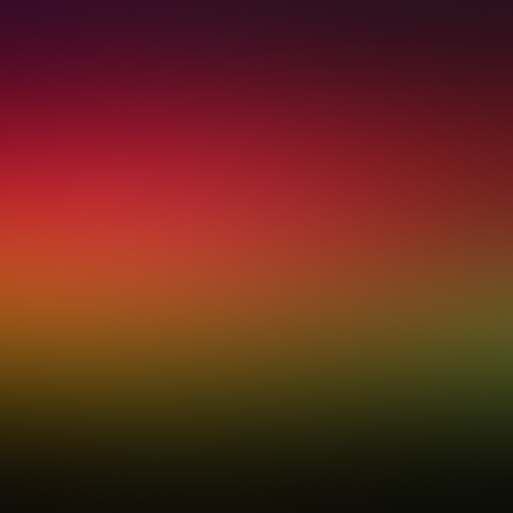 android-wallpaper-sh61-blush-red-orange-fire-love-gradation-blur-wallpaper