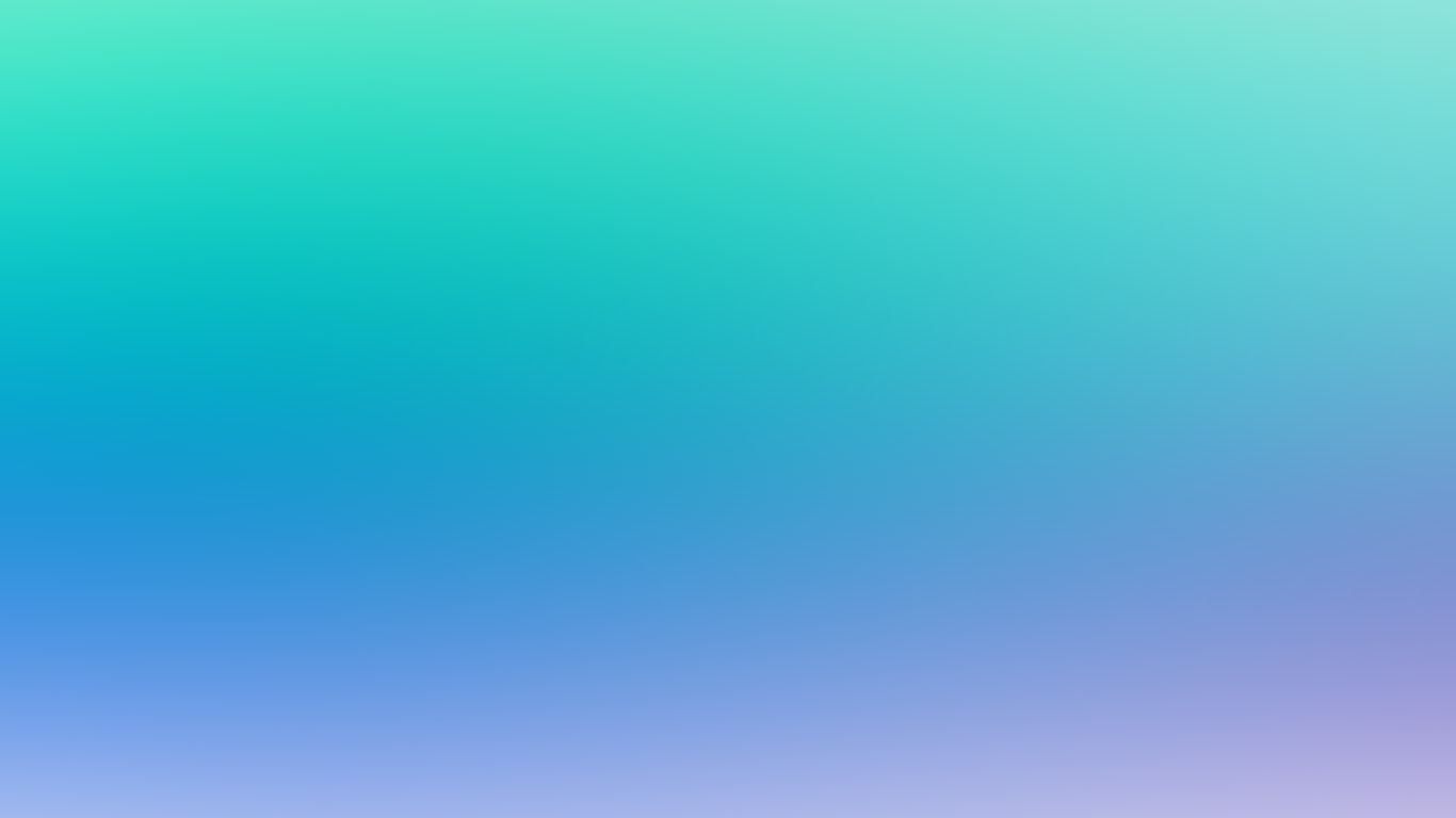 desktop-wallpaper-laptop-mac-macbook-air-sh62-blue-green-old-kbs-gradation-blur-wallpaper
