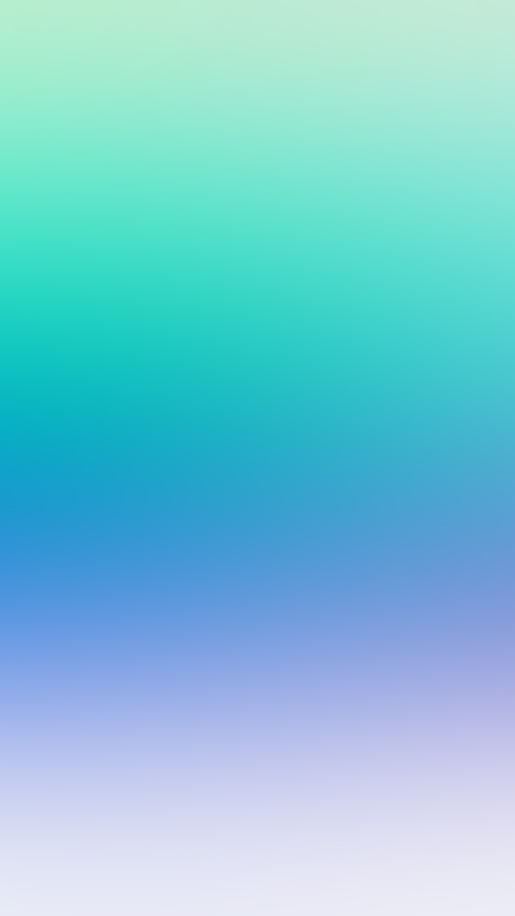iPhone6papers.co-Apple-iPhone-6-iphone6-plus-wallpaper-sh62-blue-green-old-kbs-gradation-blur