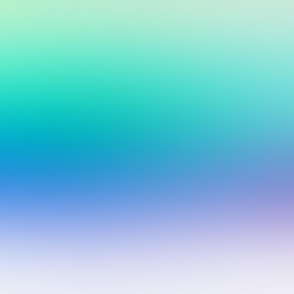 android-wallpaper-sh62-blue-green-old-kbs-gradation-blur-wallpaper