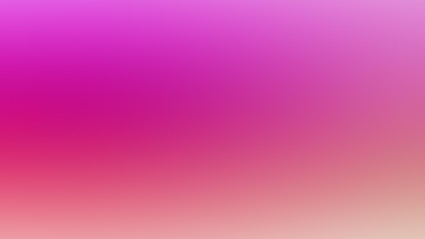 desktop-wallpaper-laptop-mac-macbook-air-sh63-red-usb-portable-battery-gradation-blur-wallpaper