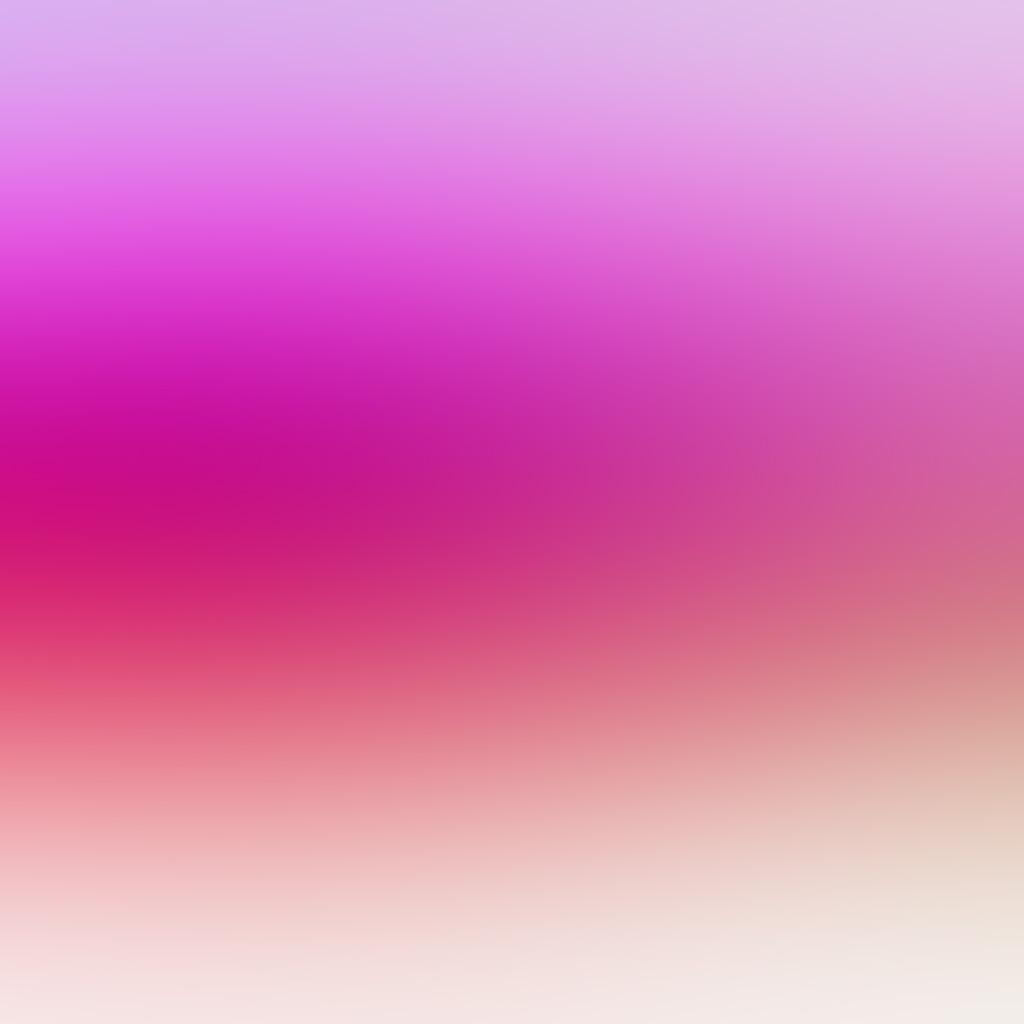 android-wallpaper-sh63-red-usb-portable-battery-gradation-blur-wallpaper