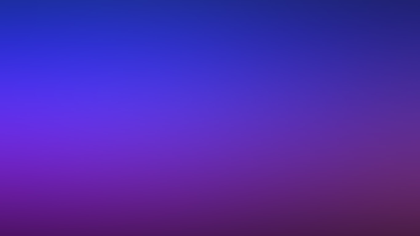 desktop-wallpaper-laptop-mac-macbook-air-sh64-blue-night-romantic-tree-gradation-blur-wallpaper