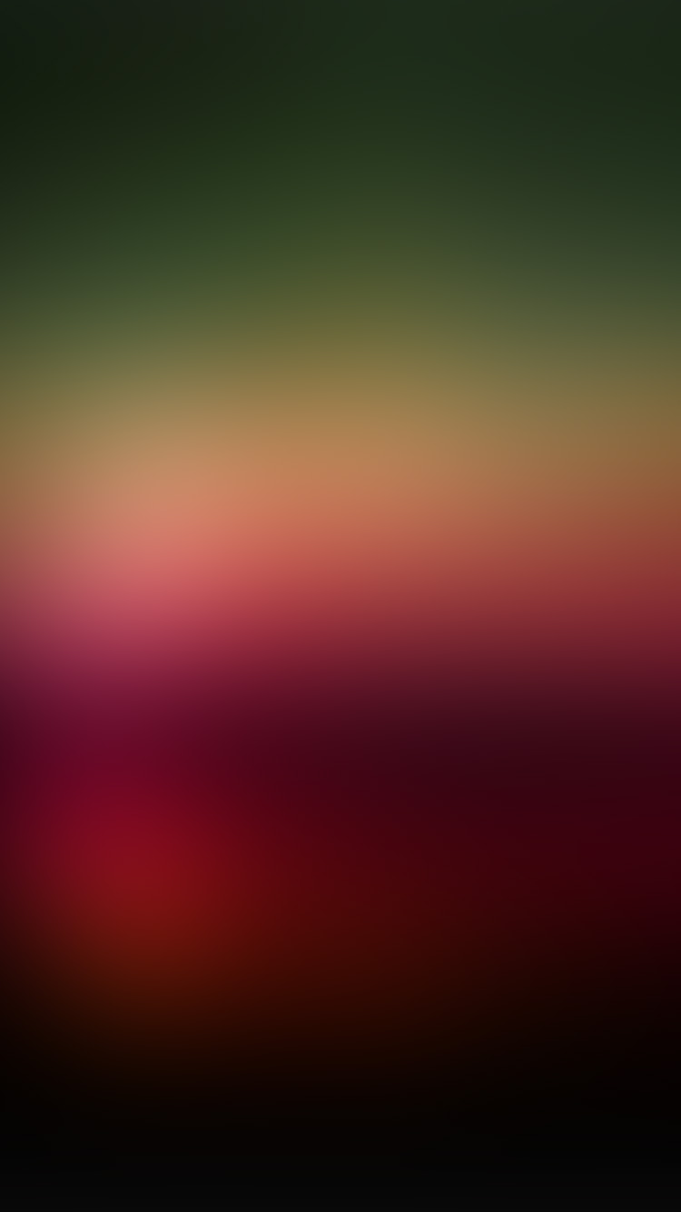 Papers.co-iPhone5-iphone6-plus-wallpaper-sh65-lovely-night-sky-landscape-gradation-blur