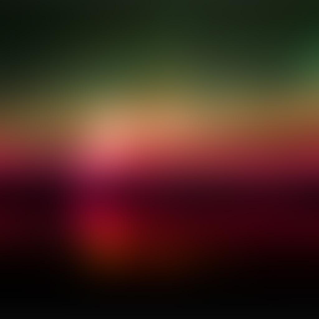 android-wallpaper-sh65-lovely-night-sky-landscape-gradation-blur-wallpaper