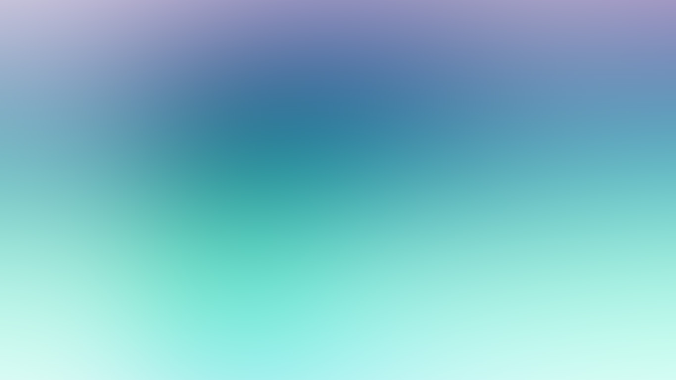 desktop-wallpaper-laptop-mac-macbook-air-sh66-blue-green-couple-gradation-blur-wallpaper