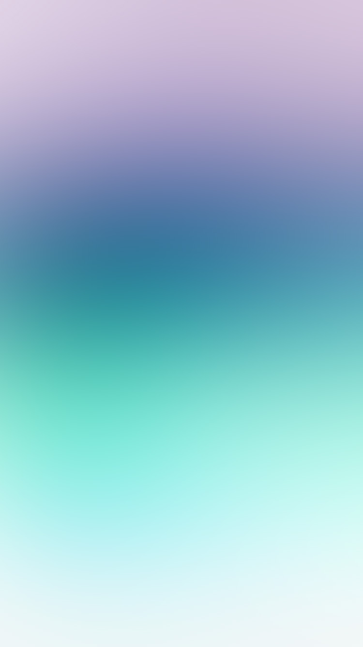 Papers.co-iPhone5-iphone6-plus-wallpaper-sh66-blue-green-couple-gradation-blur