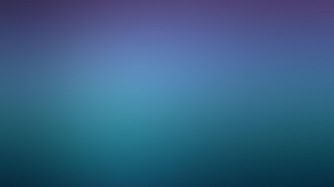 desktop-wallpaper-laptop-mac-macbook-air-sh67-blue-purple-soft-gradation-blur-wallpaper