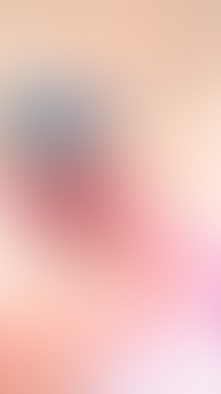 iPhone6papers.co-Apple-iPhone-6-iphone6-plus-wallpaper-sh69-soft-shy-pink-gradation-blur