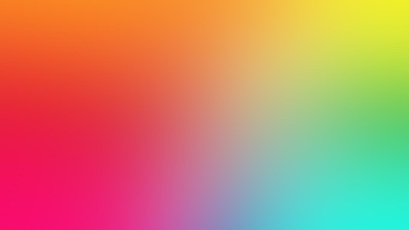 desktop-wallpaper-laptop-mac-macbook-air-sh70-rainbow-color-gradation-blur-wallpaper