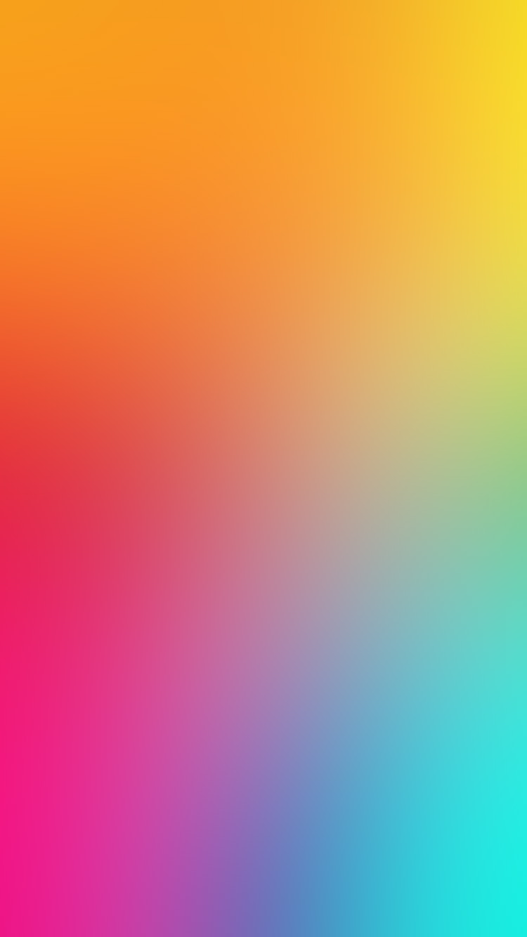 iPhone6papers.co-Apple-iPhone-6-iphone6-plus-wallpaper-sh70-rainbow-color-gradation-blur