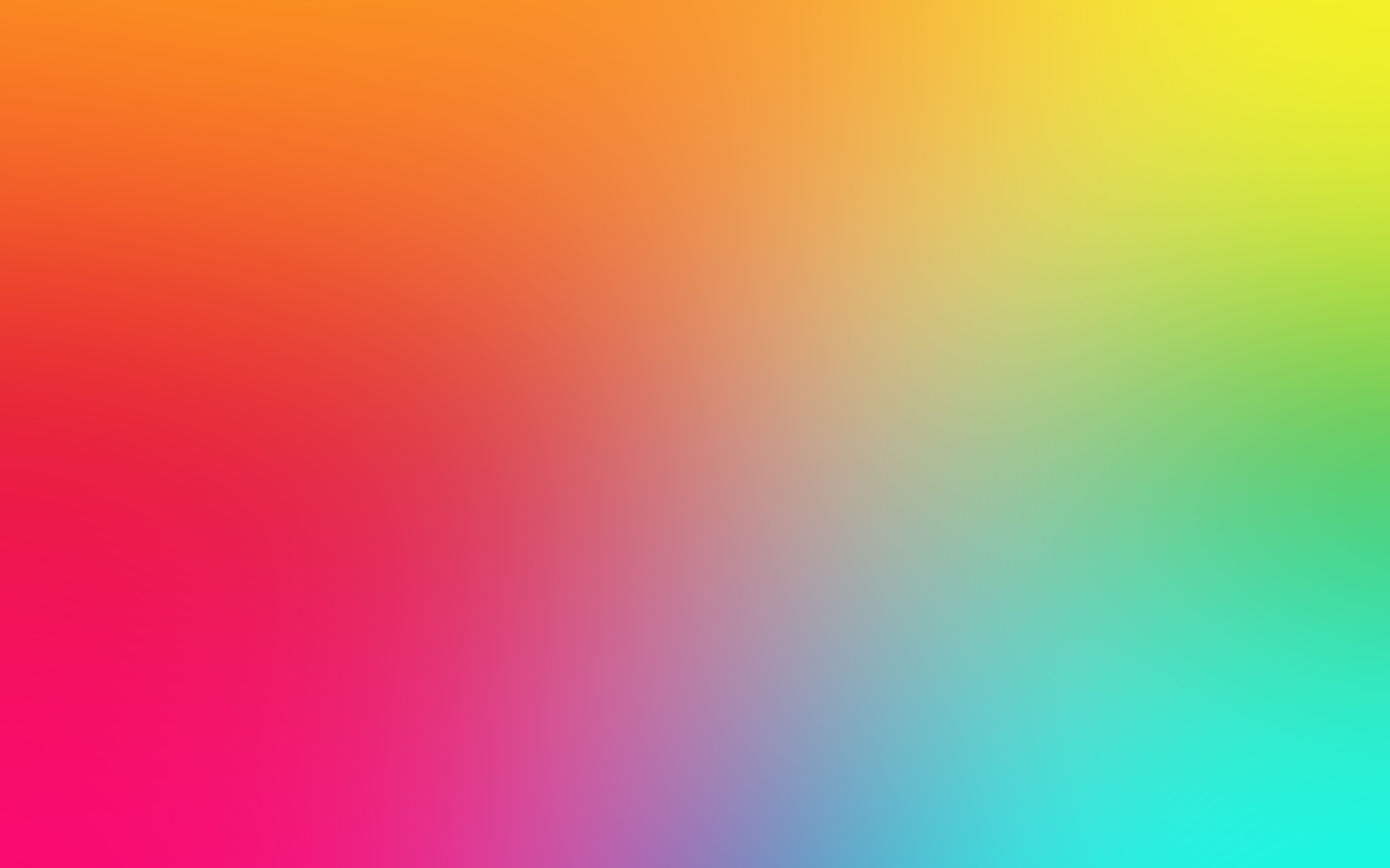 sh70-rainbow-color-gradation-blur-wallpaper