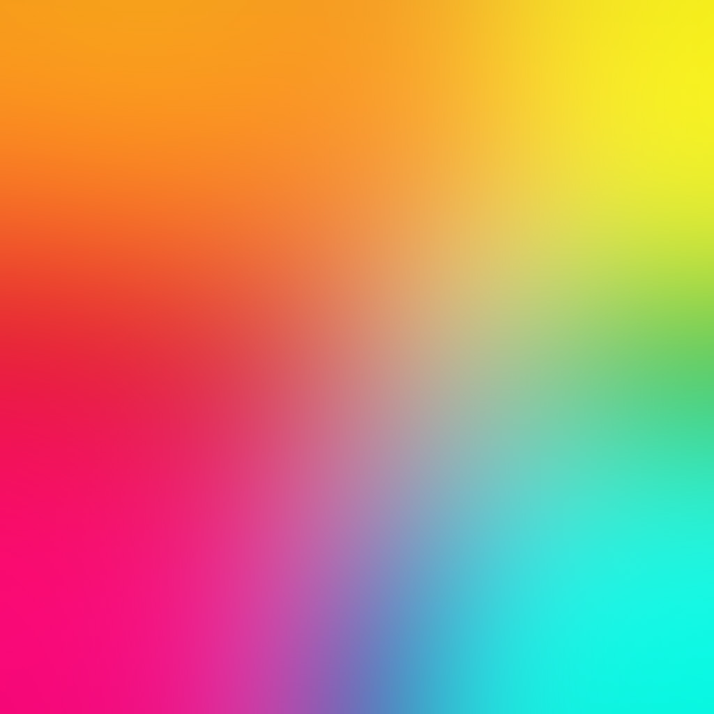 android-wallpaper-sh70-rainbow-color-gradation-blur-wallpaper