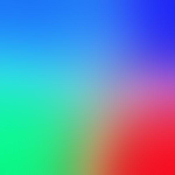 iPapers.co-Apple-iPhone-iPad-Macbook-iMac-wallpaper-sh71-rainbow-color-gradation-blur-cirle-wallpaper