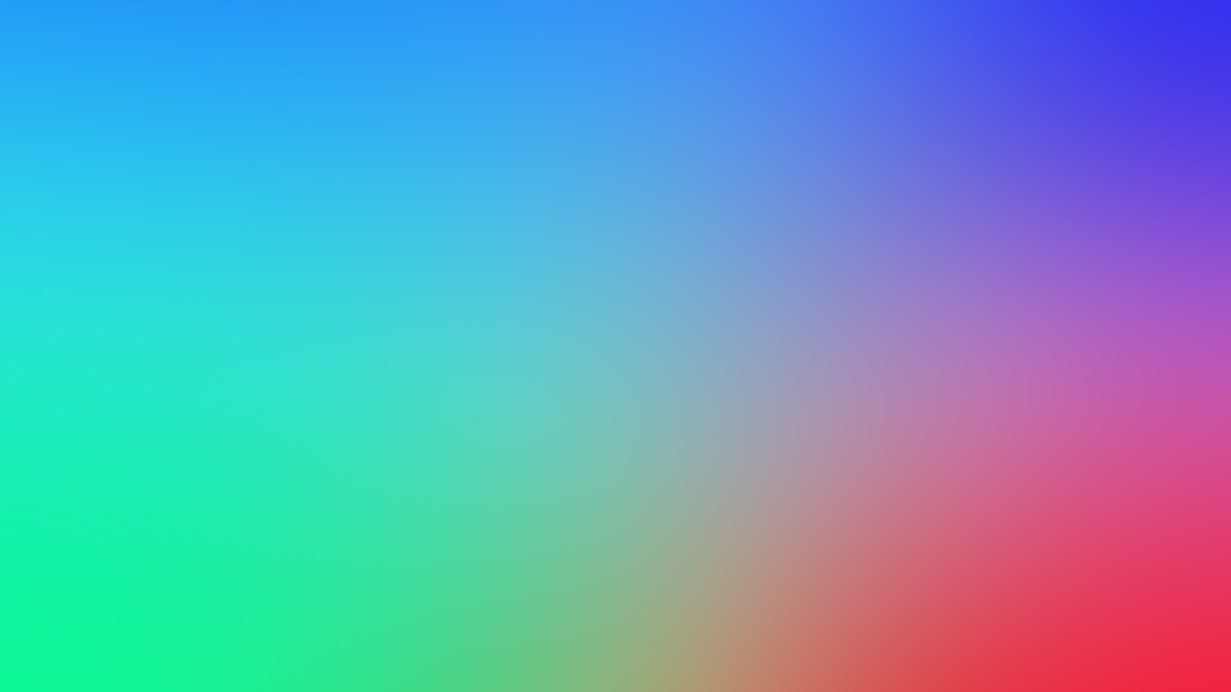 desktop-wallpaper-laptop-mac-macbook-air-sh71-rainbow-color-gradation-blur-cirle-wallpaper