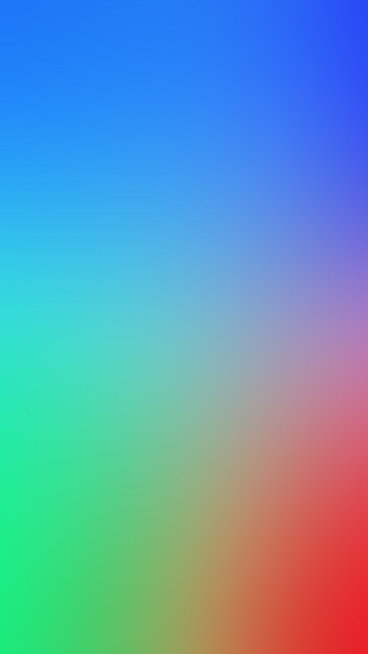 iPhone6papers.co-Apple-iPhone-6-iphone6-plus-wallpaper-sh71-rainbow-color-gradation-blur-cirle