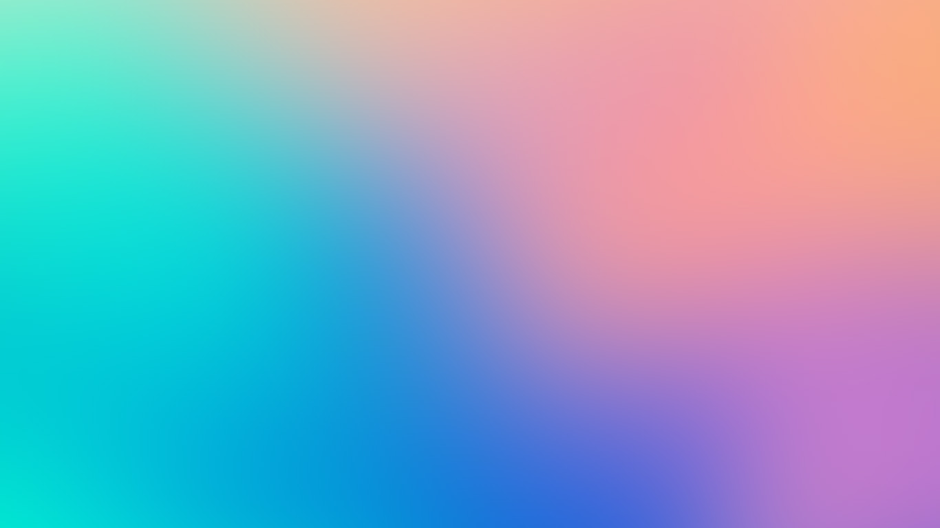 desktop-wallpaper-laptop-mac-macbook-air-sh72-pastel-icecream-gradation-blur-wallpaper