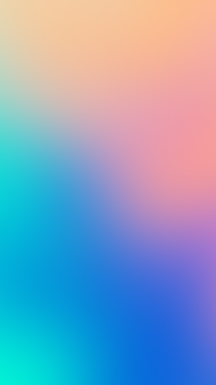 iPhone6papers.co-Apple-iPhone-6-iphone6-plus-wallpaper-sh72-pastel-icecream-gradation-blur