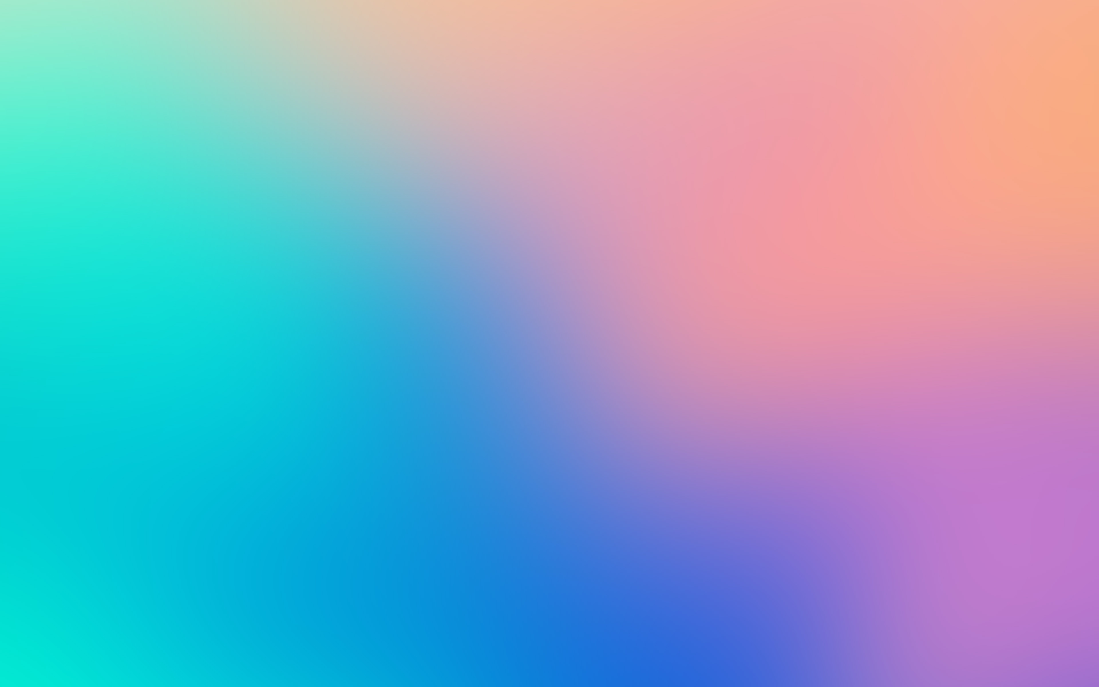 sh72pastelicecreamgradationblurwallpaper