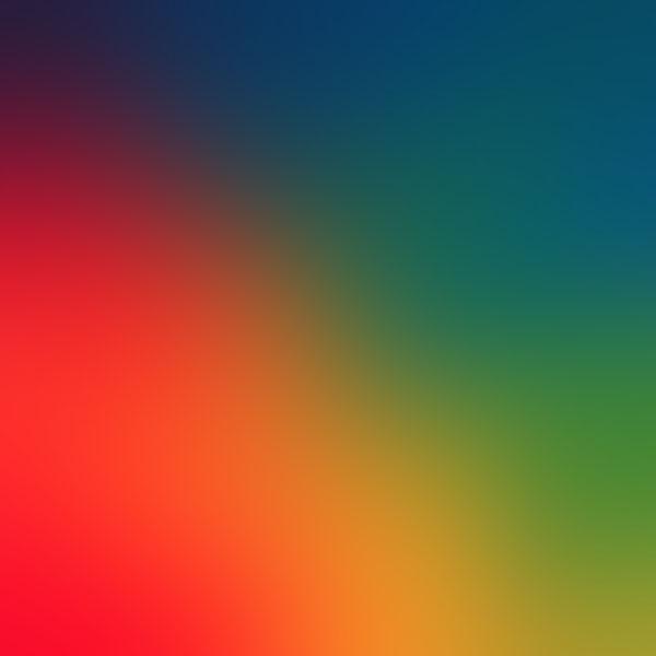 iPapers.co-Apple-iPhone-iPad-Macbook-iMac-wallpaper-sh73-rainbow-art-gradation-blur-wallpaper