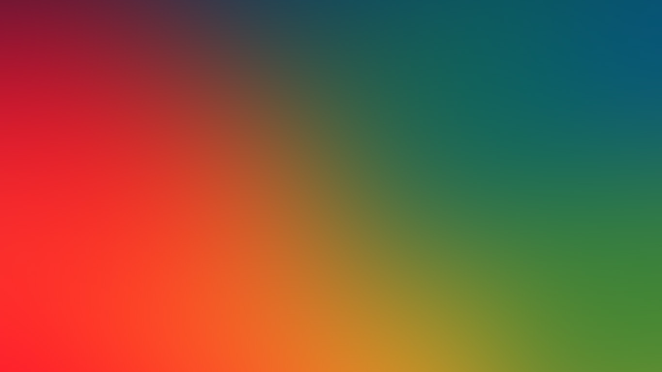 desktop-wallpaper-laptop-mac-macbook-air-sh73-rainbow-art-gradation-blur-wallpaper