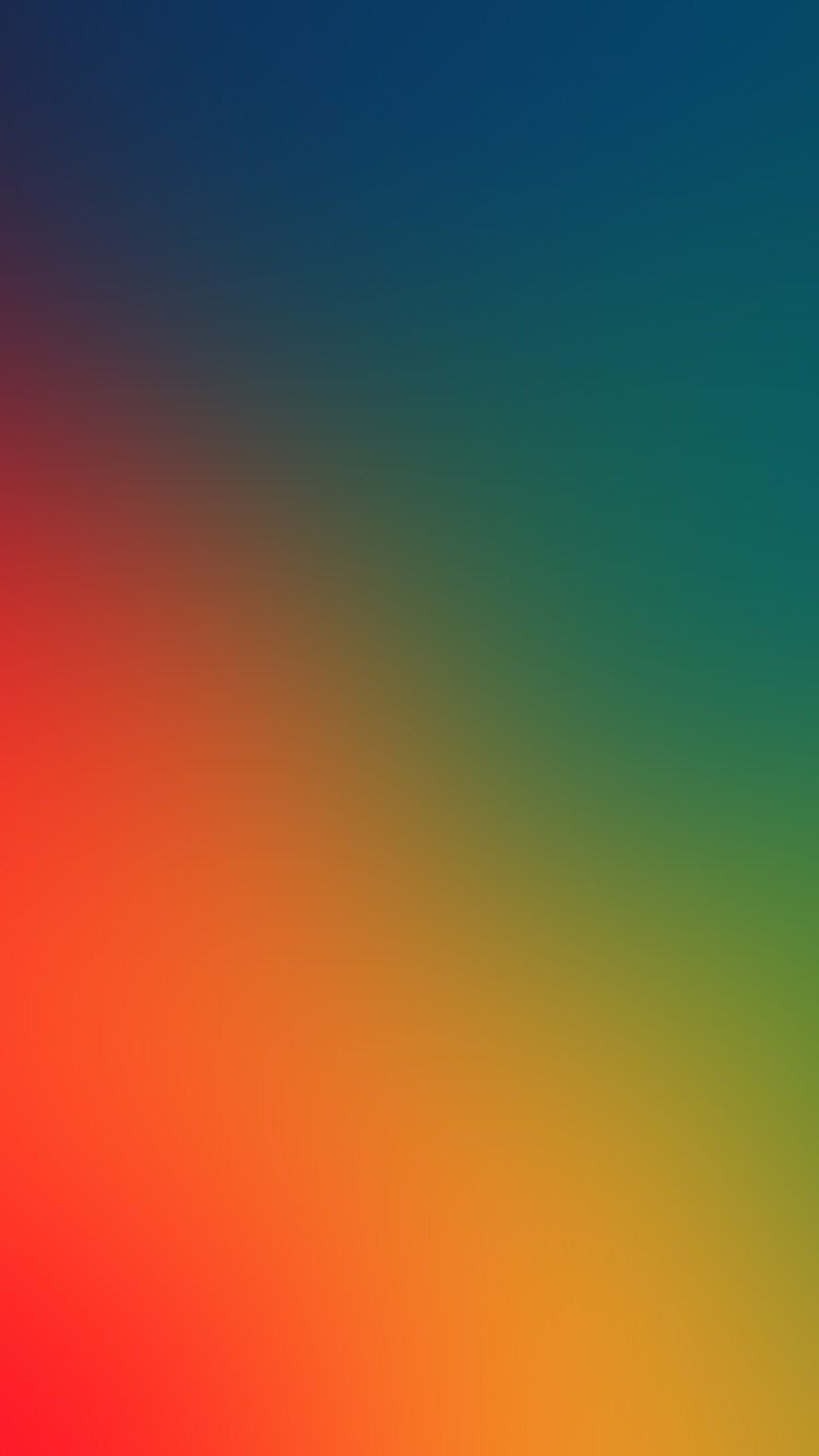 iPhone6papers.co-Apple-iPhone-6-iphone6-plus-wallpaper-sh73-rainbow-art-gradation-blur