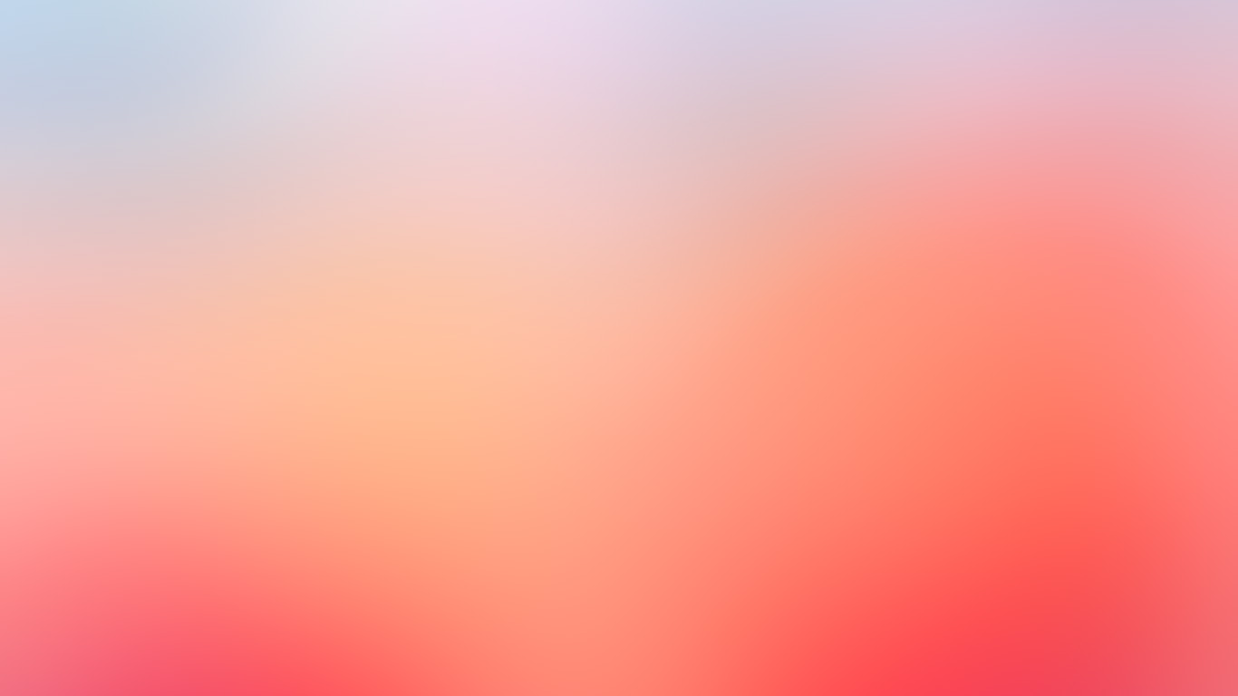 desktop-wallpaper-laptop-mac-macbook-air-sh74-pink-love-cute-gradation-blur-wallpaper