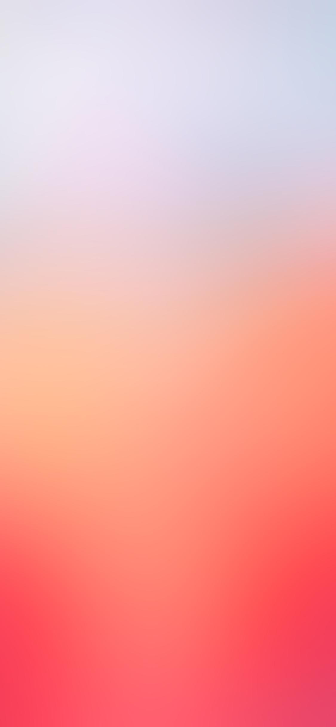 iPhoneXpapers.com-Apple-iPhone-wallpaper-sh74-pink-love-cute-gradation-blur