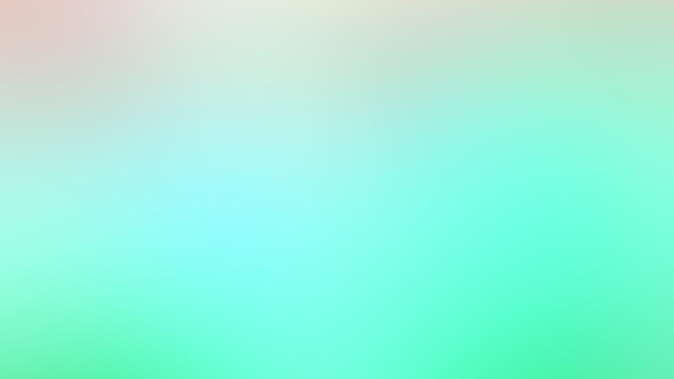 desktop-wallpaper-laptop-mac-macbook-air-sh75-green-cider-gradation-blur-wallpaper