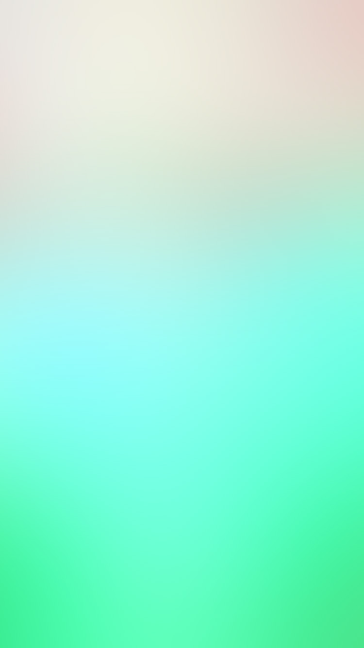 iPhone6papers.co-Apple-iPhone-6-iphone6-plus-wallpaper-sh75-green-cider-gradation-blur