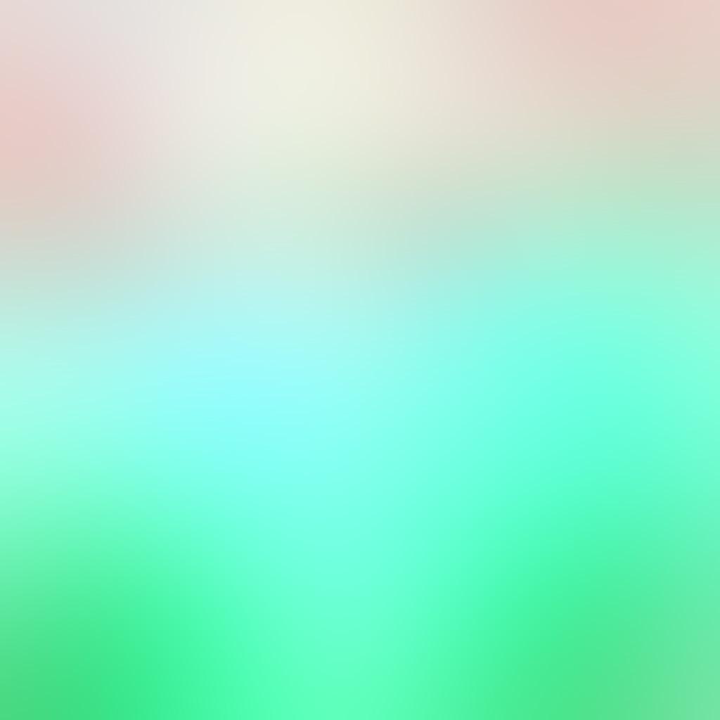 android-wallpaper-sh75-green-cider-gradation-blur-wallpaper