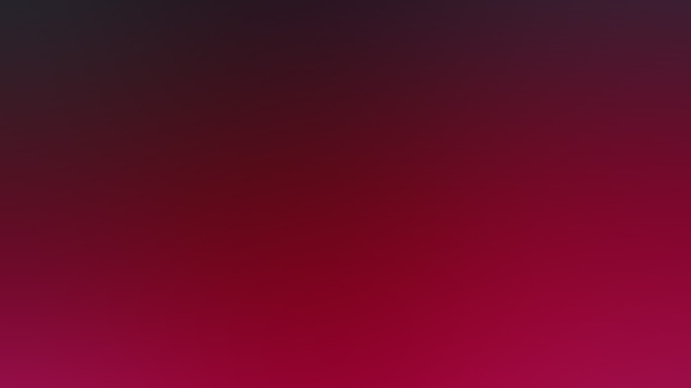 wallpaper-desktop-laptop-mac-macbook-sh76-red-dark-gradation-blur