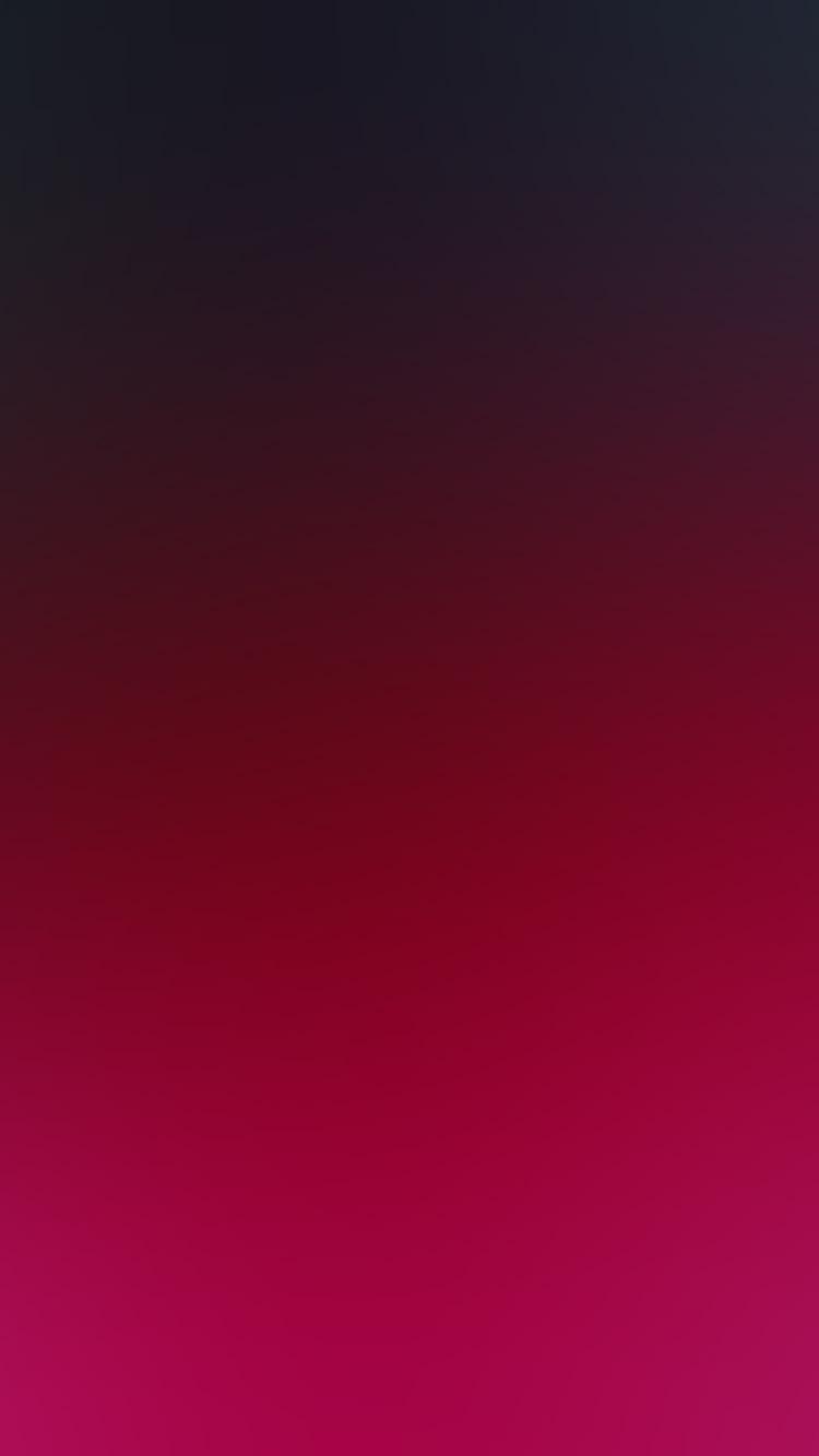 Papers.co-iPhone5-iphone6-plus-wallpaper-sh76-red-dark-gradation-blur